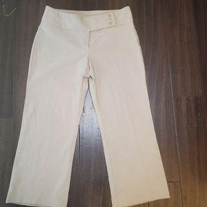 MKM Designs Capris Trouser sz 5/6
